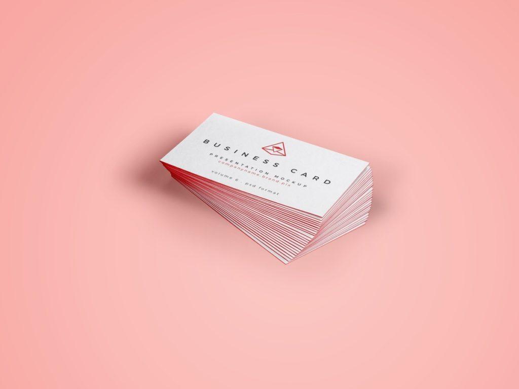 Kleckner business-card-5 Kirk -