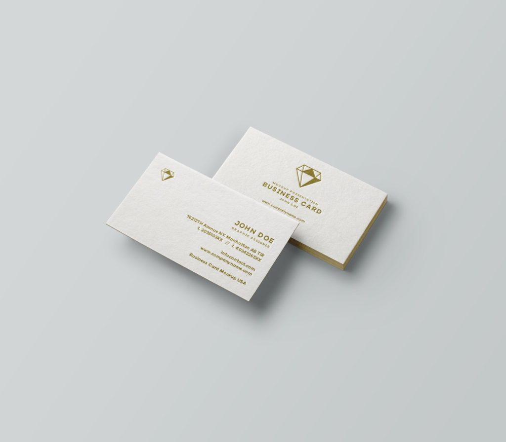 business-card-6 Kleckner Kirk -