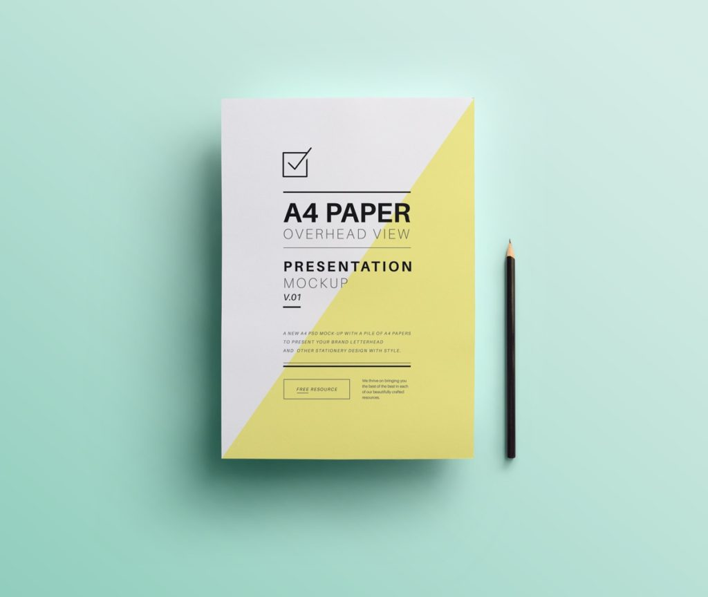 - Kirk paper-2 Kleckner