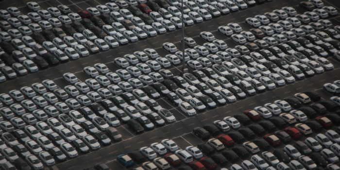 Automotive Dealer Expert Witness