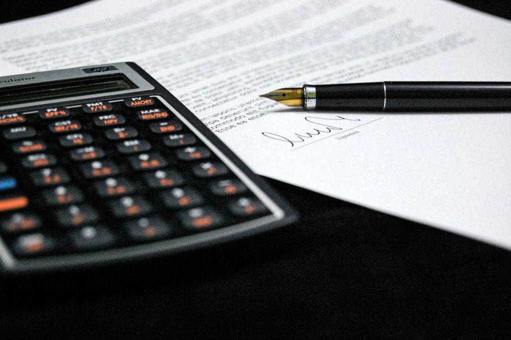 dealership succession planning
