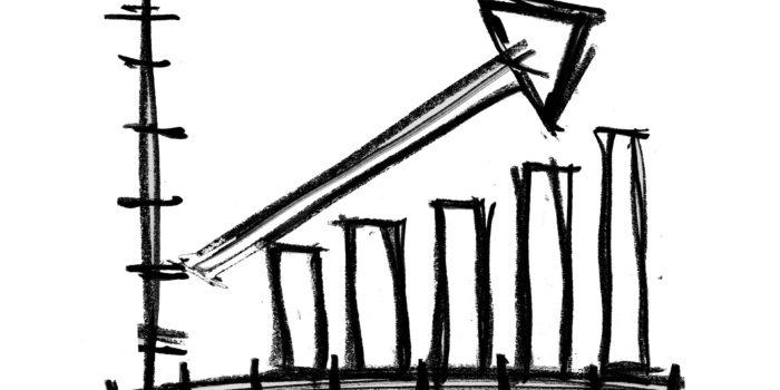 Dealership Valuation